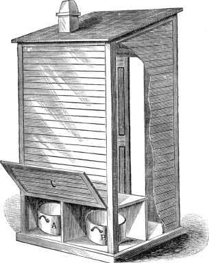 PRIVY USED IN THE UNITED STATES
